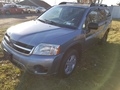 2007 Mitsubishi Endeavor 02717