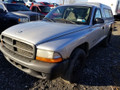 2003 Dodge Dakota 02715