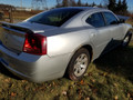 2006 Dodge Charger 02720