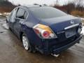 2009 Nissan Altima 02758