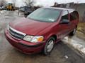 2002 Chevy Venture 02759