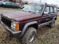 2002 Jeep Cherokee 02761