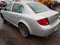 2006 Chevy Cobalt 02762
