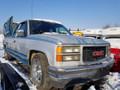 1994 Chevy 1500 02768