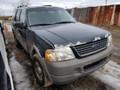 2002 Ford Explorer 02775