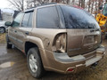 2003 Chevy Trailblazer 02777