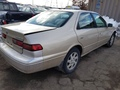 1999 Toyota Camry 02782