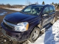 2007 Chevy Equinox 02787