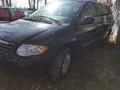 2006 Chrysler Town & Country 02792