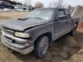 2000 Chevy 1500 4x4 02796