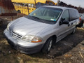 2000 Ford Windstar 02799