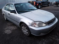 1999 Honda Civic 02804