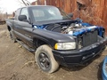 1998 Dodge Ram 1500 02810