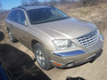 2006 Chrysler Pacifica 02821