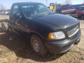 2001 Ford F150 02820