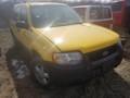 2001 Ford Escape 02816