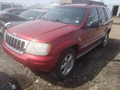 2004 Jeep Grand Cherokee 02817