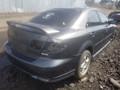 2003 Mazda 6 02818