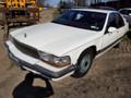 1992 Buick Roadmaster 02830