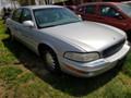 1999 Buick  Park Avenue 02831