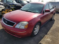 2005 Ford Five Hundred 02837
