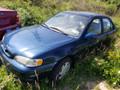 1999 Toyota Corolla 02842