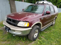 1997 Ford Expedition 02843