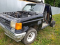 1988 Ford F150 02848