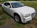 2006 Chrysler 300 02852