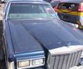 1985LINCOLNTOWN CAR00087