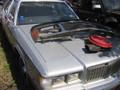 1989MERCURYGRAND MARQUIS00112