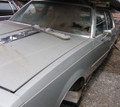 1984	BUICK	REGAL	00148