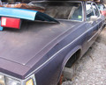 1985BUICKLESABRE00150