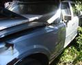 1987LINCOLNTOWN CAR00349