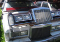 1988LINCOLNTOWN CAR00363