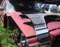 1984LINCOLNTOWN CAR00371