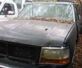 1994FORDF-15000524