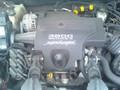 2005 Impala SS 3.8 Supercharged Motor