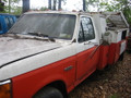 1988	FORD	F-450	00522