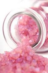Sugared Pink