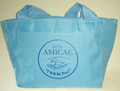 Amicae Insulated Lunch Totes