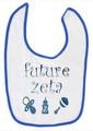 Future Zeta Bib - 02