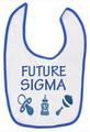 Future Sigma Bib - 02
