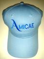 Amicae Cap - 02