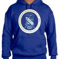 Sigma Seal Hoodie
