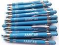 Amicae Soft Touch Ink Pen (Dozen)