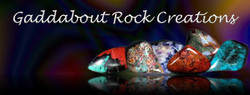 Gaddabout Rock Creations
