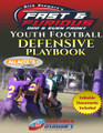 Youth Football Defensive Playbook