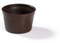 Dobla A La Carte Cup Dark - 96117