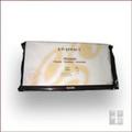 Callebaut Dark Chocolate Giandujas Block **1 CASE**